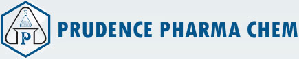 Prudence Pharma Chem