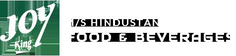 Hindustan Food & Beverages
