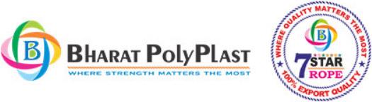 Bharat Polyplast
