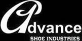 Advance Shoe Industries