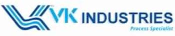 Vishvkarma Industries