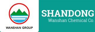 Shandong Wanshan Chemical Co., Ltd.