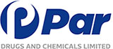 Par Drugs & chemicals