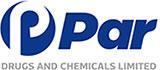Par Drugs & chemicals