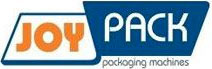 Joy Pack (INDIA) Pvt. Ltd.