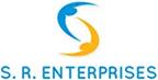 S. R. Enterprises
