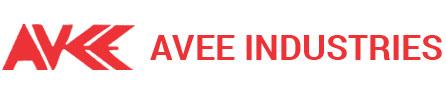 Avee Industries