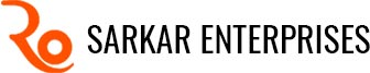 Sarkar Enterprises