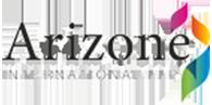 ARIZONE INTERNATIONAL LLP