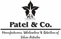 Patel & Co.