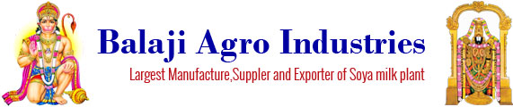 Bala Ji Agro Industries