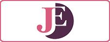 Jyot Enterprise