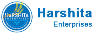 Harshita Enterprises