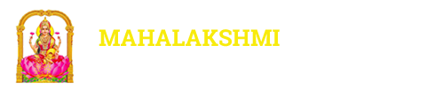 Mahalaskhmi Dairy Farm