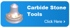 Better Carbide Co.
