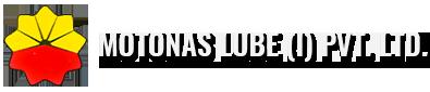 Motonas Lube