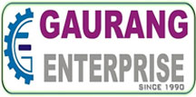 Gaurang Enterprise