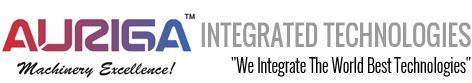 Auriga Integrated Technologies