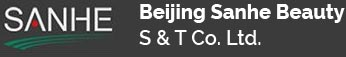 Beijing Sanhe Beauty S & T Co. Ltd.