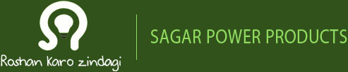 Sagar Power Products