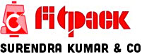 SURENDRA KUMAR & CO.