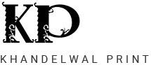 Khandelwal Print