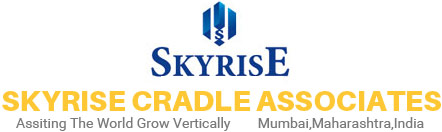 Skyrise Craddle Associates