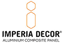 Imperia Decor Industries