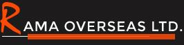 Rama Overseas Ltd