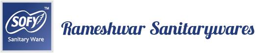 Rameshwar Sanitarywares