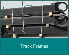 Trackline International FZE