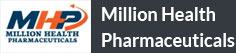 Million Health Pharmaceuticals