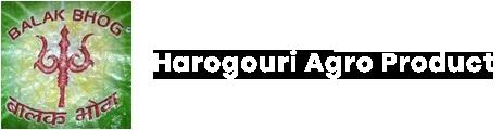 Harogouri Agro Product