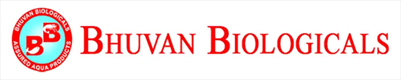 Bhuvan Biologicals