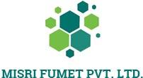 Misri Fumet Pvt. Ltd.
