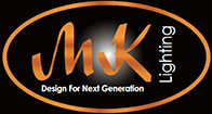 M. K. Lighting & Electrical
