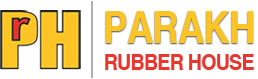 Parakh Rubber House