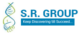 S R group