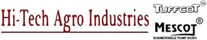 Hi-Tech Agro Industries
