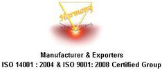HARMONY ADDITIVES PRIVATE LIMITED
