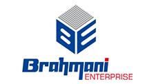 Brahmani Enterprise