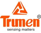 Trumen Technologies Pvt. Ltd.