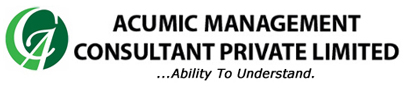 Acumic Management Consultant