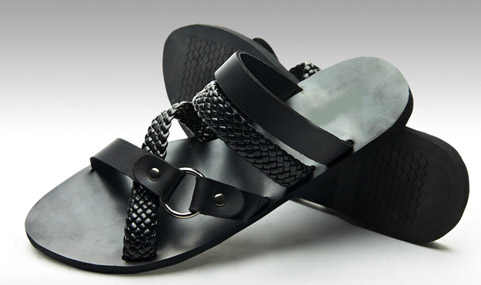 Gents Slippers and  Sandals