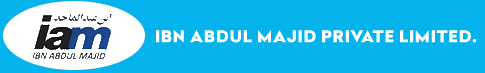 IBN ABDUL MAJID PRIVATE LIMITED
