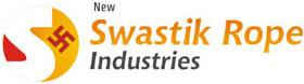 New Swastik Rope Industries