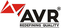 AVR Enterprises