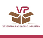 Vasantha Packaing Industry