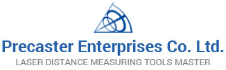 Precaster Enterprises Co. Ltd