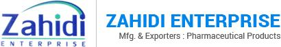 Zahidi Enterprise
